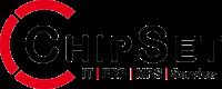 Chipset Computersysteme und Service GmbH